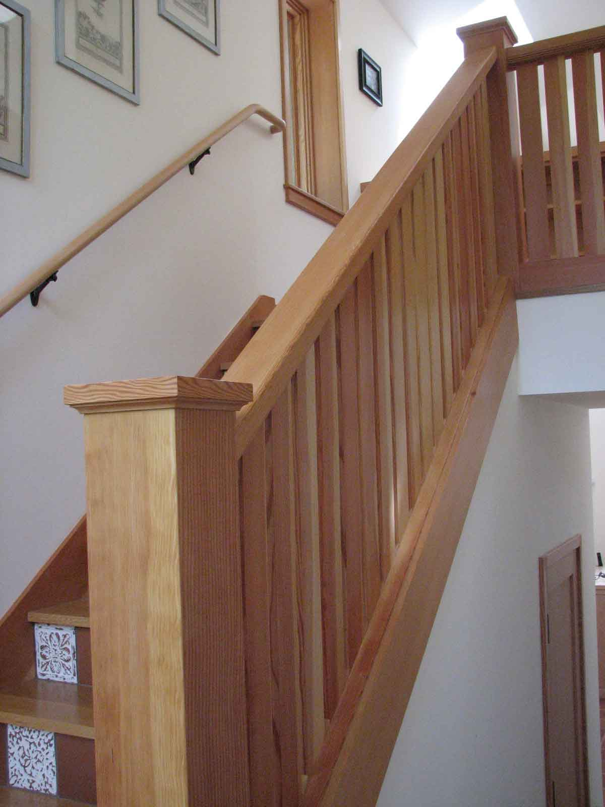 Fine Line Joinery