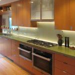 vg fir european overlay cabinets